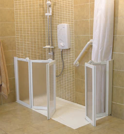 Sliding shower doors 1300mm altis line shower door 1200mm for 1300 mm sliding shower door