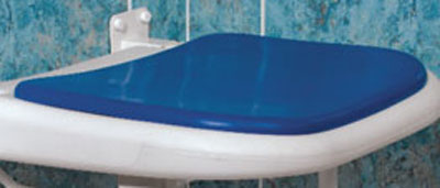 Shepway Disabled Supplies | Mobility Aids | Wet Rooms | Kent and ...
