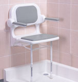 Shepway Disabled Supplies Mobility Aids Wet Rooms
