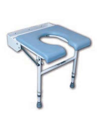 Folding Shower Seat For Disabled Folding Bar Price Folding Seats Bathtub Transfer Bench