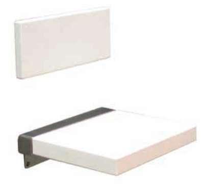 Fold Up Shower Seat Disabled - Image Shower Imagebazar.co