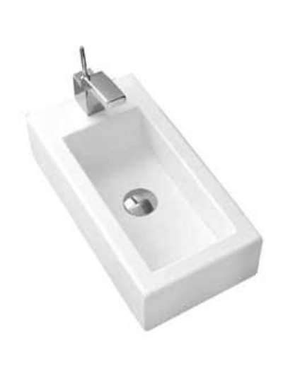 Amazing 250mm 400mm Basin - solo%20cloakroom%20500%20x%20250-W400  Perfect Image Reference_93934.jpg
