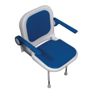 04000 Series Shower Seats