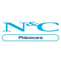 N & C Phlexicare Shower Trays