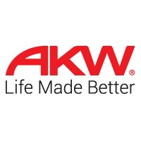 AKW Showers