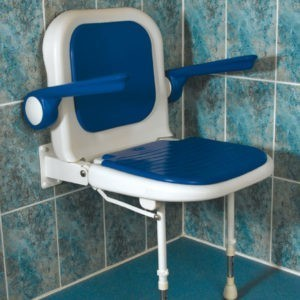 Shower Seats