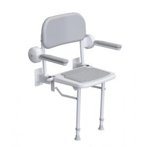 01000 Shower Seats