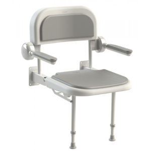 03000 Series Shower Seats